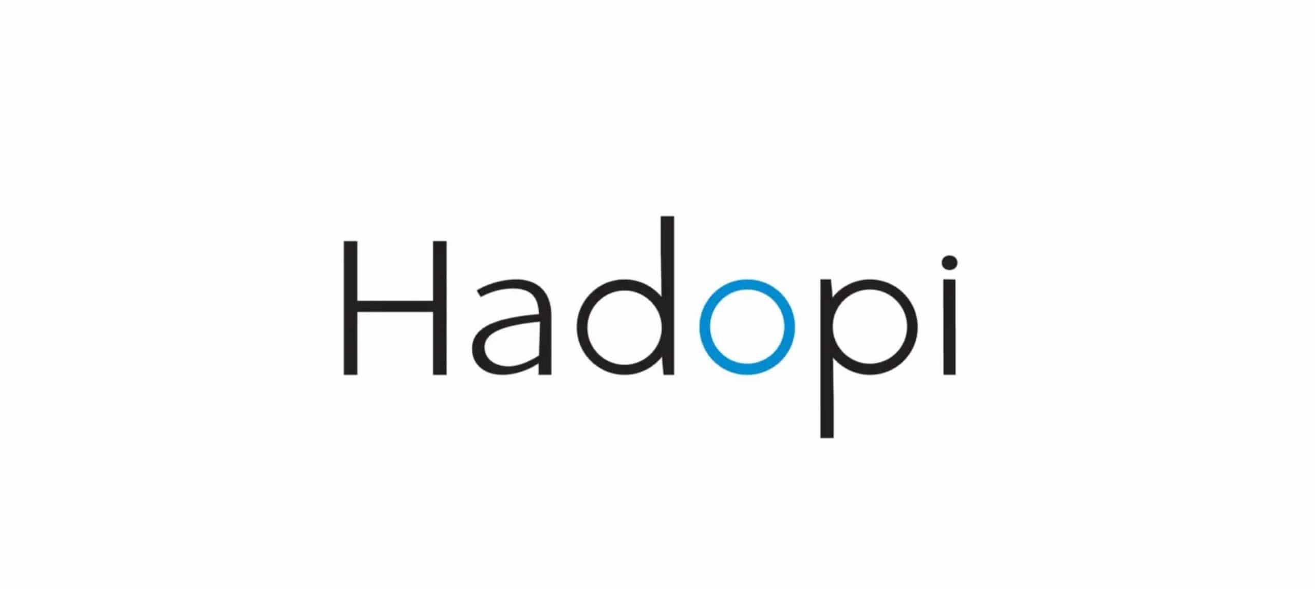 Hadopi, c'est (encore) fini ?!