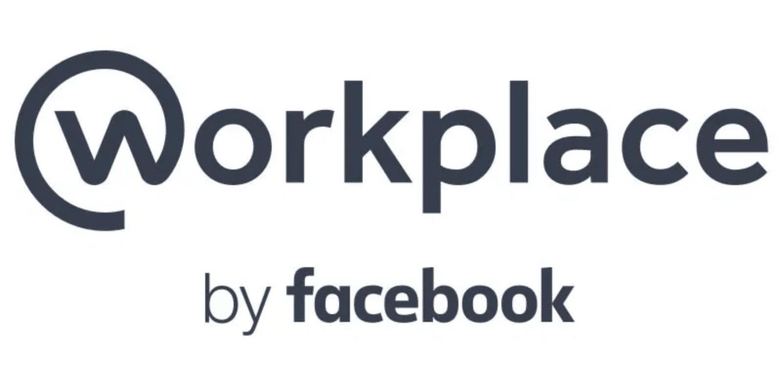 Focus : Facebook Workplace