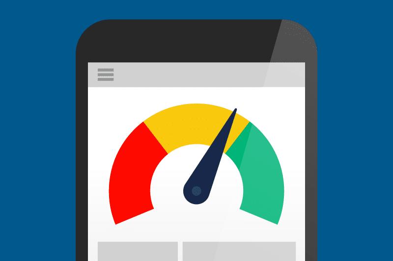 7 Outils pour tester la vitesse et l'optimisation de votre site Internet